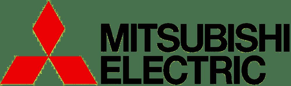 کولر گازی میتسوبیشی Mitsubishi